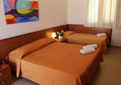 Villaggio Turistico Kikki Village Resort